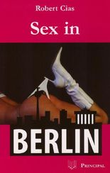 Sex in Berlin