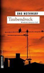 Taubendreck
