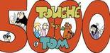 TOM Touché 5000