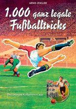 Zeiglers wunderbare Welt des Fussballs 2