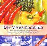 Das Mensa-Kochbuch