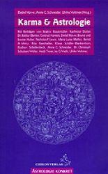 Karma und Astrologie