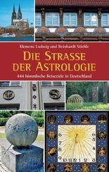 Die Straße der Astrologie