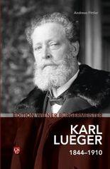 Edition Wiener Bürgermeister - Karl Lueger