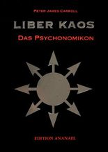 Liber Kaos - Das Psychonomikon