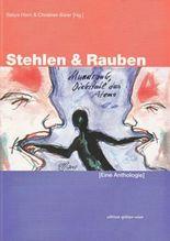 Stehlen & Rauben