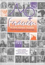 """Katalog """"Frauen in den Hohen Tauern"""""""