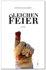 (G)LEICHENFEIER