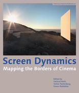 Screen Dynamics