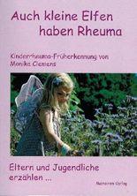 Auch kleine Elfen haben Rheuma