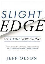 Slight Edge