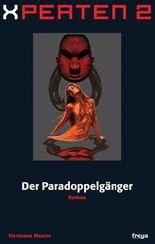 Xperten / Xperten - Der Paradoppelgänger