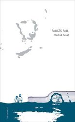 Fausts Fall