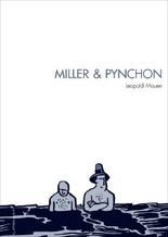 Miller & Pynchon