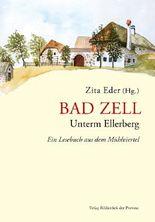Bad Zell