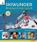 Skiwunder Niederösterreich