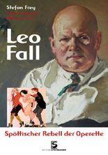 Leo Fall