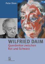 Wilfried Daim