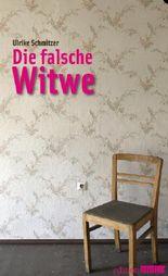 Die falsche Witwe