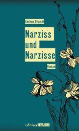 Narziss und Narzisse