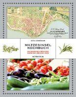 Mazzesinsel Kochbuch