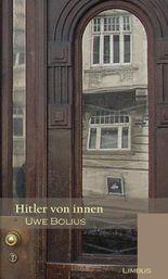 Hitler von innen