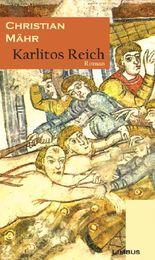 Karlitos Reich