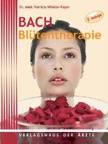 Bach-Blütentherapie