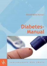 Diabetes-Manual