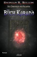 Das Buch Karand