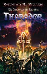 Tharador (Die Chroniken des Paladins)