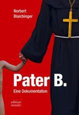 Pater B.