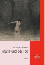 Marie und der Tod