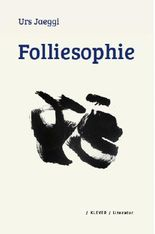 Folliesophie