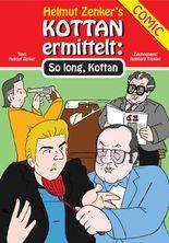 Kottan ermittelt: So long, Kottan