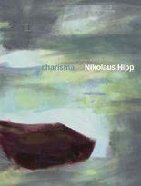 Nikolaus Hipp. Deutsche Ausgabe