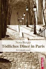 Tödliches Diner in Paris