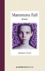 Mammons Fall
