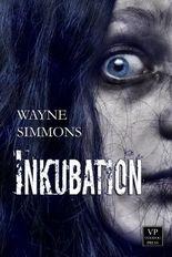 Inkubation: Zombie Roman - Grippe Teil 2