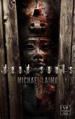 Dead Souls: Horror