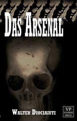 Das Arsenal