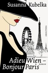 Adieu Wien - Bonjour Paris