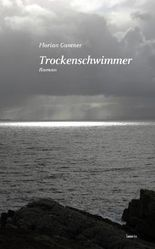 Trockenschwimmer