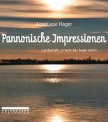 Pannonische Impressionen