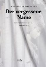 Der vergessene Name