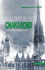 Charascho