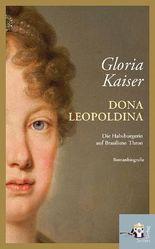 Dona Leopoldina