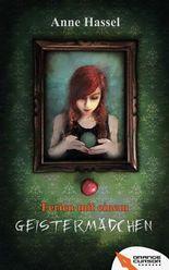 Ferien mit einem Geistermädchen (German Edition)