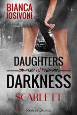 Daughters of Darkness – Scarlett