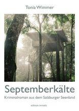Septemberkälte